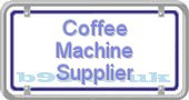 coffee-machine-supplier.b99.co.uk